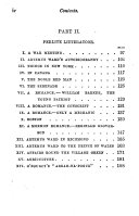 Artemus Ward  his travels  among the Mormons  ed  by E P  Hingston
