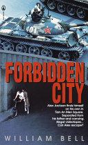 Forbidden City [Pdf/ePub] eBook