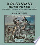 Britannia Overruled