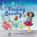 Finding Beauty [Pdf/ePub] eBook