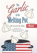 Pdf The Garlic in the Melting Pot