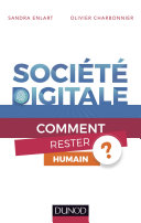 Pdf Société digitale Telecharger