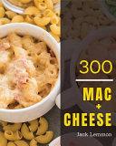 Mac   Cheese 300