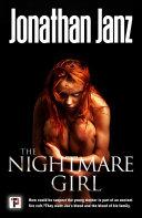 The Nightmare Girl Pdf/ePub eBook
