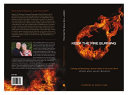 Keep the Fire Burning Book PDF