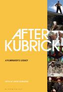 After Kubrick Pdf/ePub eBook