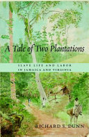 A Tale of Two Plantations [Pdf/ePub] eBook