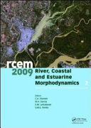 River  Coastal  and Estuarine Morphodynamics