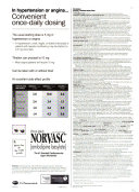Group Practice Journal