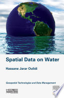 Spatial Data on Water