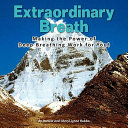 Extraordinary Breath