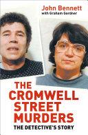 Cromwell Street Murders