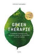 Pdf Green thérapie Telecharger