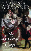 Cover of The Loving Cup