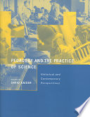 Pedagogy And The Practice Of Science PDF
