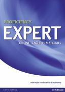 Expert Proficiency Teachers Resource Book