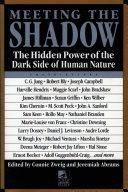 Meeting the Shadow [Pdf/ePub] eBook