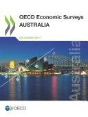 OECD Economic Surveys  Australia 2014