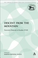 The Descent from the Mountain