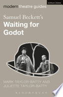 Samuel Beckett s Waiting for Godot