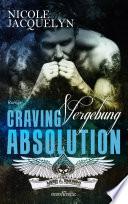 Craving Absolution - Vergebung