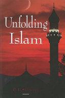 Unfolding Islam ebook