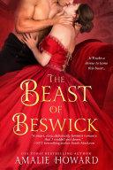 The Beast of Beswick Pdf/ePub eBook