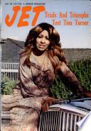 28 июл 1977