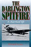 The Darlington Spitfire