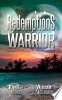 Redemption s Warrior