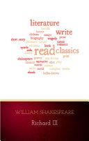 Richard III [Pdf/ePub] eBook