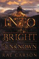 Into the Bright Unknown [Pdf/ePub] eBook