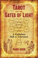 Tarot and the Gates of Light