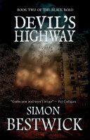 Devil s Highway