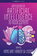 Application of Artificial Intelligence to Assessment