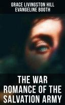 The War Romance of the Salvation Army Pdf/ePub eBook