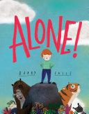 Alone! Pdf/ePub eBook