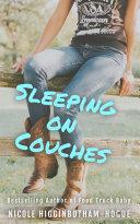 Sleeping on Couches Pdf/ePub eBook