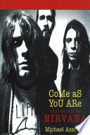 Come As You Are Book PDF