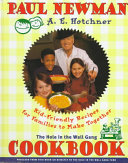 The Hole in the Wall Gang Cookbook Book PDF