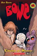 Bone 9 Book PDF