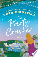 The Party Crasher Book PDF