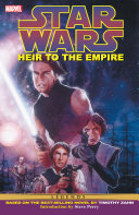 Star Wars [Pdf/ePub] eBook