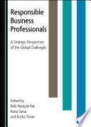 Responsible Business Professionals