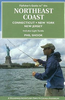 Flyfisher s Guide to the Northeast Coast