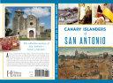 Canary Islanders of San Antonio