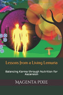 Lessons from a Living Lemuria