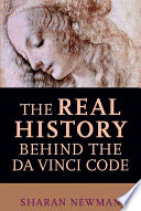 The Real History Behind The Da Vinci Code Book
