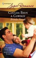 Coulda Been a Cowboy