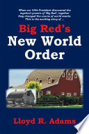 Big Red   S New World Order